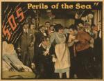 S.O.S. Perils of the Sea