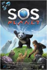 S.O.S. Planeta
