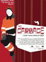 The Garbage (C)
