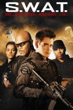 S.W.A.T. - Unidad especial