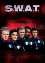 S.W.A.T. - Los hombres de Harrelson (Serie de TV)
