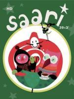 Saari (Serie de TV)