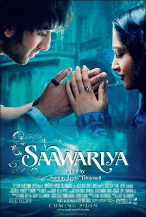 saawariya images
