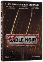Sable noir (Serie de TV)