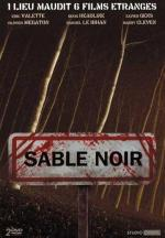 Sable Noir (TV Series)