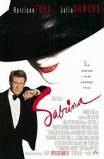 Sabrina (y sus amores)