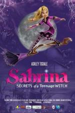 Sabrina: Secretos de Brujas (Serie de TV)
