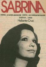 Sabrina (TV Series)