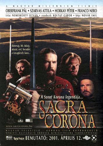 Corona Film