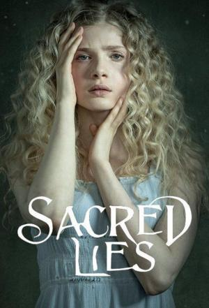 Sacred Lies (Serie de TV)