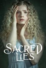 Sacred Lies (Serie de TV)
