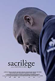 Sacrilegio (C)