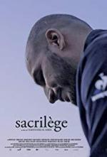 Sacrilège (S)