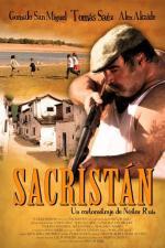 Sacristán (C)