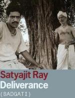 Deliverance (TV)