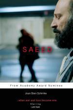Saeed (C)