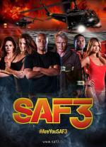 SAF3 (Serie de TV)