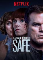 Safe (Miniserie de TV)