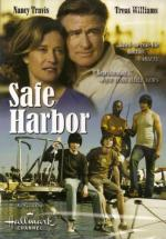 Safe Harbor (Puerto seguro)