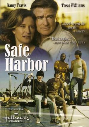 Safe Harbor (Puerto seguro) (TV)