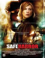 Safe Harbor: Un lugar seguro (TV)