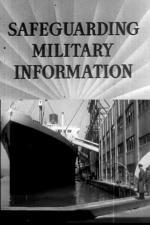 Safeguarding Military Information (C)