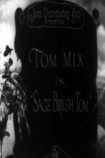 Sage Brush Tom (C)