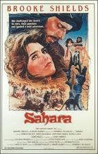 Aventuras en el Sahara