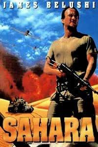 Sahara: La última misión (TV)