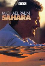 Sahara with Michael Palin (TV Miniseries)