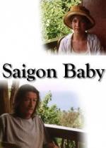 El niño de Saigón