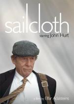 Sailcloth (S)