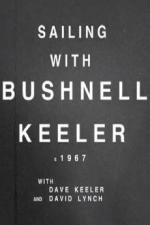 Sailing with Bushnell Keeler (C)