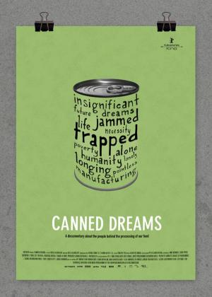 Canned Dreams