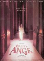 Saint Ange (Sanatorium)