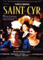 Saint-Cyr (The King's Daughters)