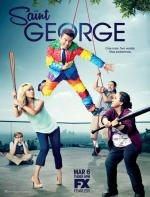 Saint George (Serie de TV)