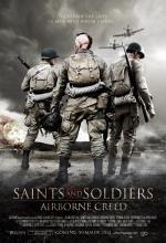 Santos y soldados 2: Objetivo Berlín