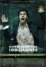 Saints-Martyrs-des-Damnés (Saint Martyrs of the Damned)