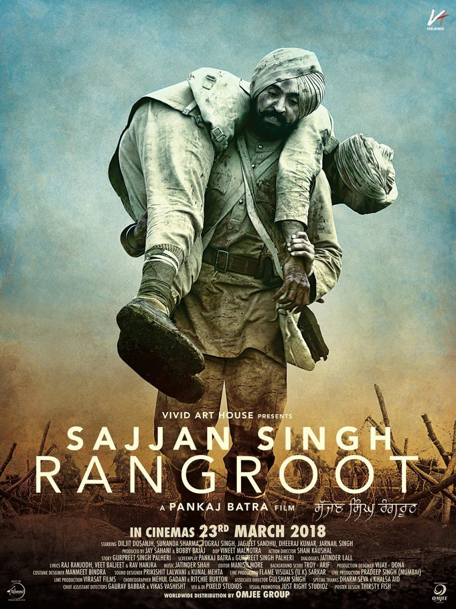 2018 - Sajjan Singh Rangroot (2018) con Diljit Dosanjh + Online Sajjan_singh_rangroot-171486978-large