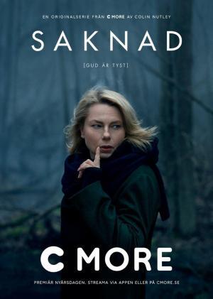 Saknad (Serie de TV)