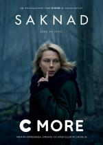 Saknad (TV Series)
