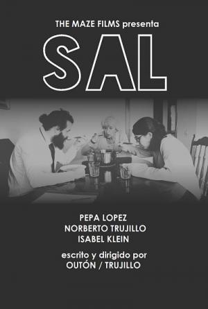 Sal (C)
