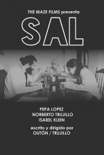 Sal (S) (C)