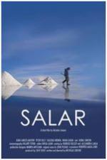 Salar (C)