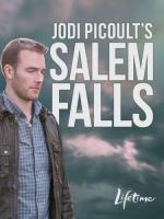 El círculo de Salem Falls (TV)