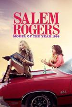 Salem Rogers - Pilot episode