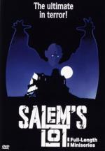Salem's Lot (Miniserie de TV)