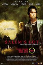 Salem's Lot (TV Miniseries)