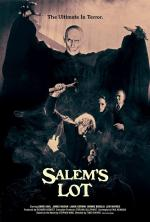 Salem's Lot: The Movie
